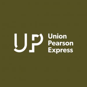 up express à toronto