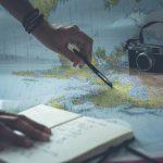 comment organiser son voyage
