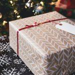 idée de cadeaux pour voyageur